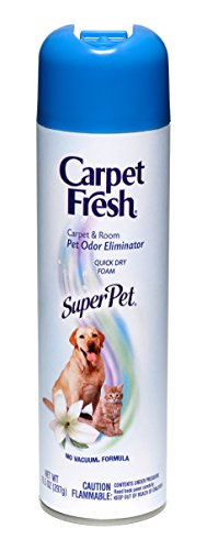 carpet-fresh-280129-carpet-and-room-pet-odor-eliminator-super-pet-105-oz-pack-of-6