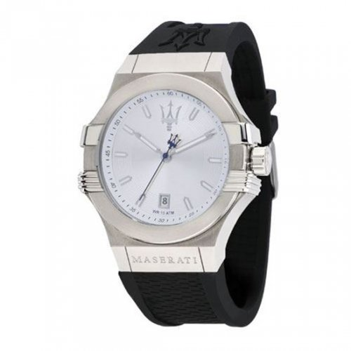 Reloj Maserati R8851108022