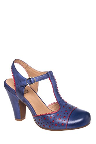 Nico Mary Jane Heel