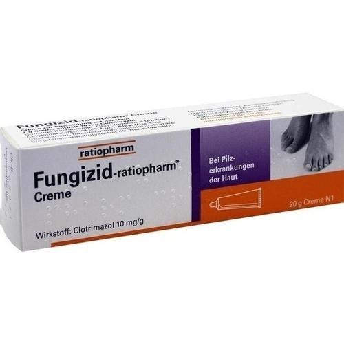 fungizid-ratiopharm-creme