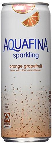 aquafina-sparkling-water-orange-grapefruit-12-ounce-pack-of-12