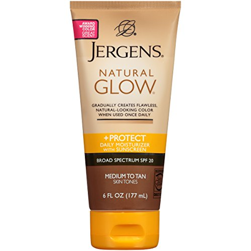 jergens-spf-glow-and-protect-body-lotion-med-to-tan-6-ounce