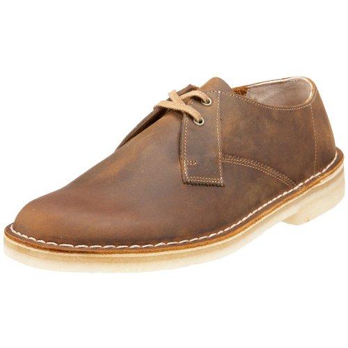 Buy Special Clarks Men S Desert Khan Oxford On Sale As
