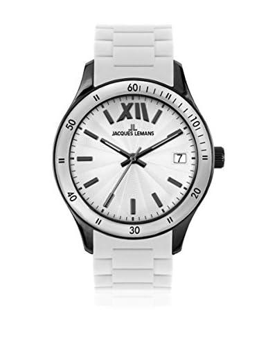 JACQUES LEMANS Reloj de cuarzo Woman Rome Sports 1-1623 37 mm