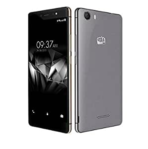 OPUS PRO+ TEMPERED GLASS FOR Micromax Micromax Canvas 5 E481 + OTG CABLE FREE + MICRO USB CABLE