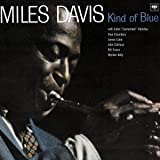 Kind Of Blue / Miles Davis(Blu-spec CD2)