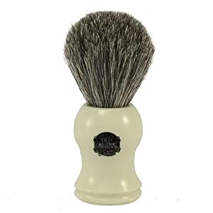 Vulfix 2006C Pure Badger Shaving Brush