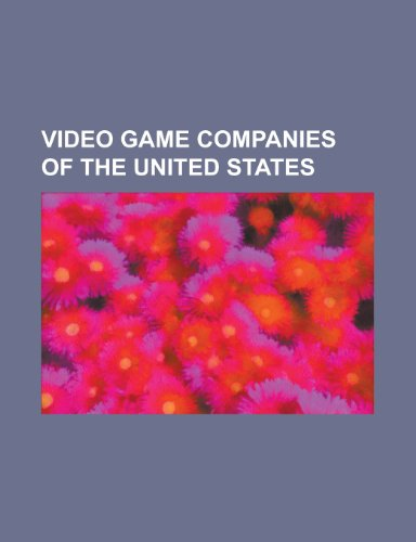 video-game-companies-of-the-united-state-atari-id-software-blizzard-entertainment-lucasarts-the-3do-