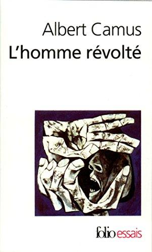 lhomme-revolte-folio-essais