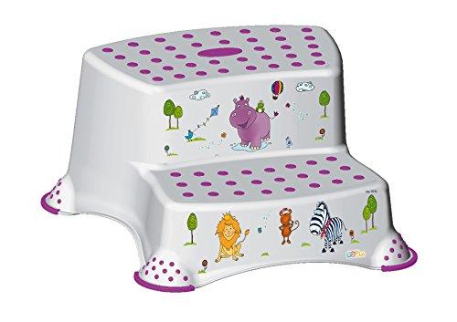 OKT-Kids-10031100012-Tritthocker-zweistufig-Hippo-wei