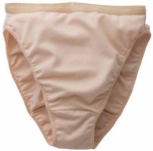 Sasaki (SASAKI) junior shorts beige BE JM J199