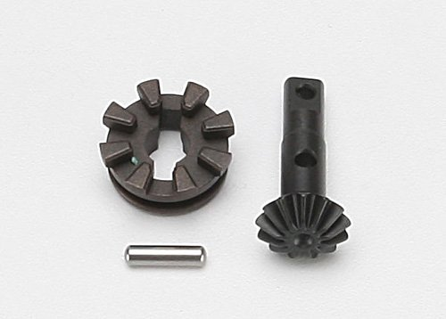 Traxxas 5678 Locking Differential Gear