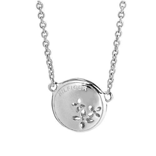Tommy Hilfiger 2700016 Ladies' Necklace