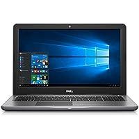 Dell Inspiron 15 5000 Series 15.6