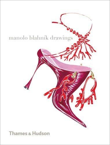 manolo-blahnik-drawings-by-anna-wintour-2009-06-08