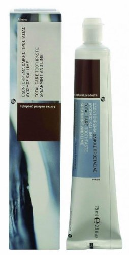 korres-spearmint-and-lime-total-care-toothpaste-75ml