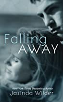 Falling Away (Falling Into You)