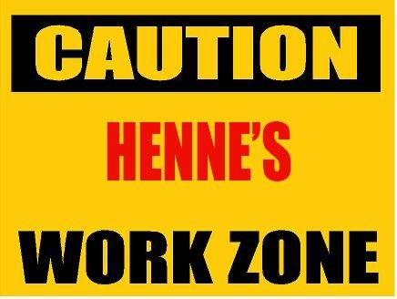 caution-henne-work-zone-computer-desk-mousepad-decorative
