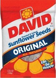 david-sunflower-seeds-525-oz-case-pack-12-sku-pas1123175