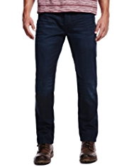 North Coast Slim Fit Denim Jeans