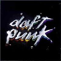 Digital Love / Daft Punk
