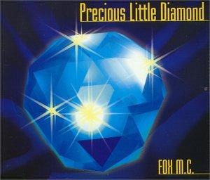 Fox The Fox - Precious Little Diamond - Zortam Music