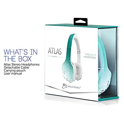 MEElectronics-Atlas-Fantasy-On-Ear-Headset