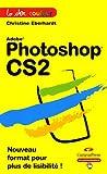 echange, troc Christine Eberhardt - Photoshop CS 2