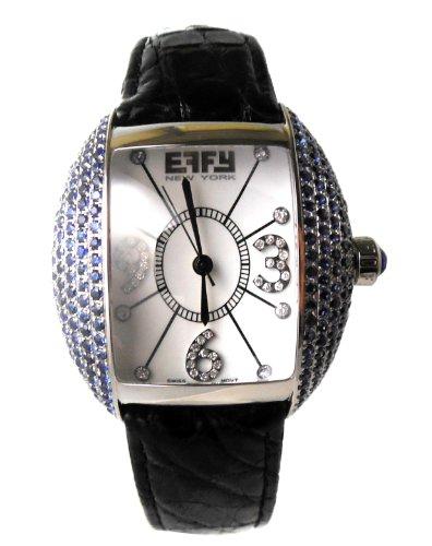Effy Z00Z249DS0