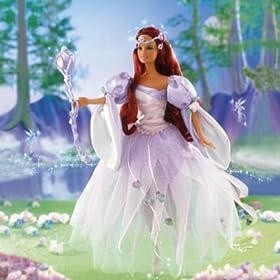 Barbie Swan Lake Cartoon Movie