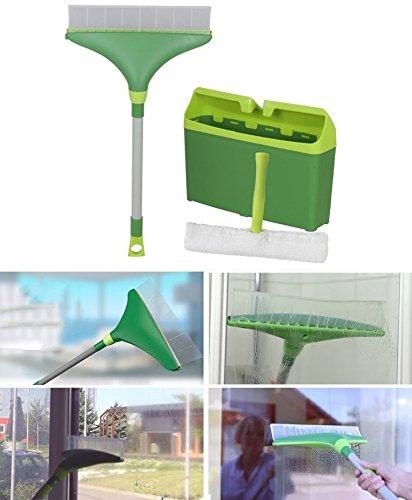 takestopr-limpiador-cristales-mrti-superficies-cristal-ventana-ducha-niente-gotas