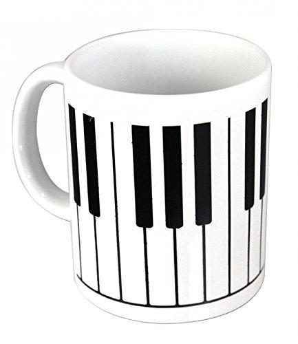 Tasse-Klavier-Schnes-Geschenk-fr-Musiker