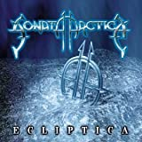 Ecliptica