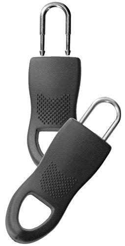 zipper-fixer-jumbo-set-of-2-repair-pulls