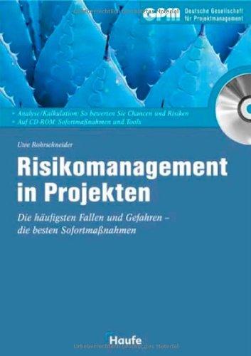 Risikomanagement-in-Projekten-Die-hufigsten-Fallen-und-Gefahren-die-besten-Sofortmanahmen