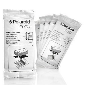 2x3-Inch-ZINK-Photo-Paper-for-Pogo-Cameras-and-Printers-Pack-of-100
