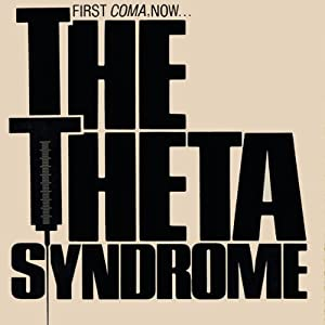 The Theta Syndrome | [Elleston Trevor]