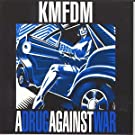 Drug Against War