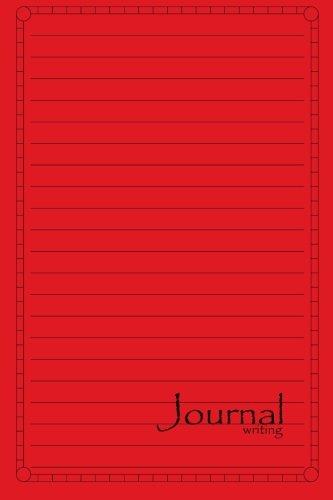 Journal: wrting (Journal: writing)