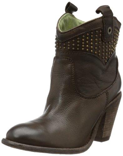 maruti-falcade-dk-brown-washed-leat-66101601d19-damen-stiefel-braun-dark-brown-eu-38