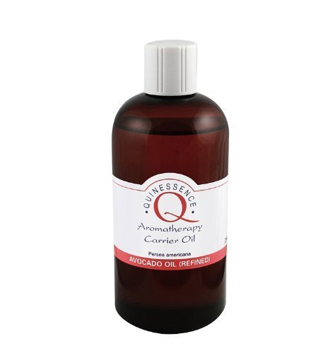 avocado-oil-carrier-refined-250ml-by-quinessence-aromatherapy