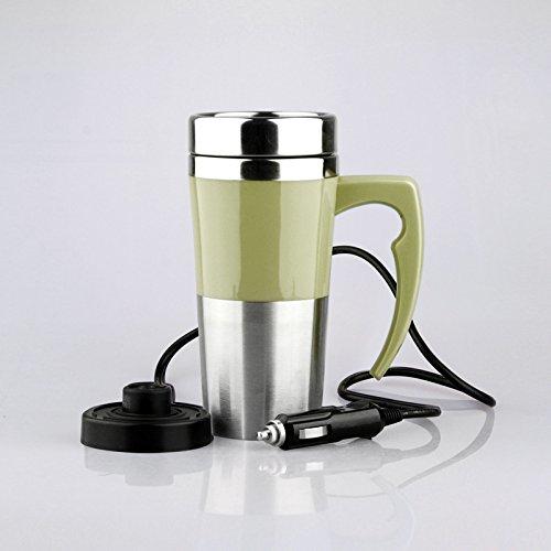 tasse-electrique-chauffage-electrique-ceramique-double-couche-coupe-isolation-coupe-chauffage-coupe-