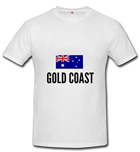 t-shirt-gold-coast-city-white