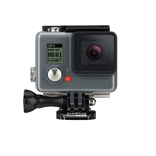 Buy Gopro Hero Lcd Now!