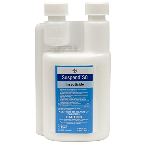 suspend-sc-contact-insecticide