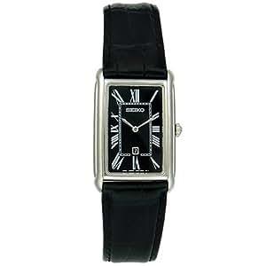 Seiko Men's SXB849 Watch