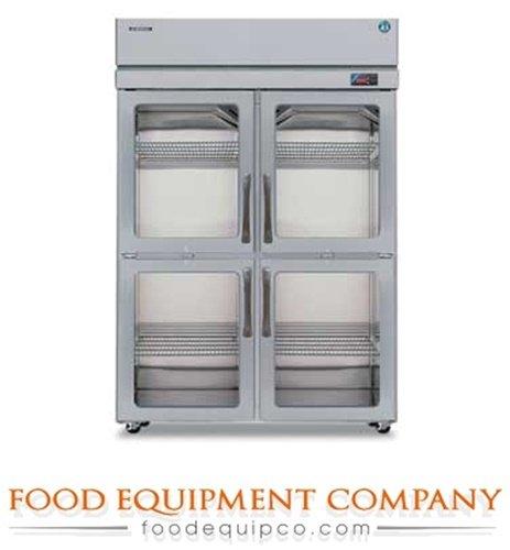 hoshizaki-rh2-sse-hg-56-energy-star-qualified-professional-series-reach-in-refrigerator-with-48-cu-f