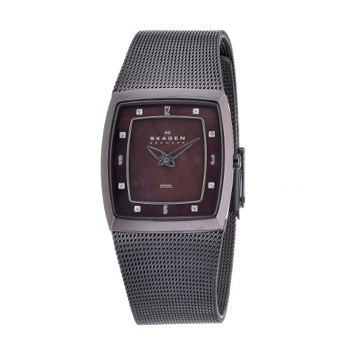 Skagen-380SMM-Ladies-Square-Brown-MOP-Dial-Mesh-Bracelet-Watch