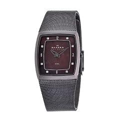 Skagen Women's Watch 380SMM