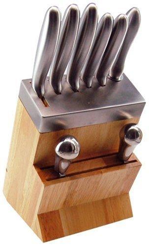Blocs couteaux domoclip 3523930024368 moins cher en ligne - Bloc couteaux de cuisine ...
